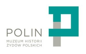 polin_mhzp_logo_male